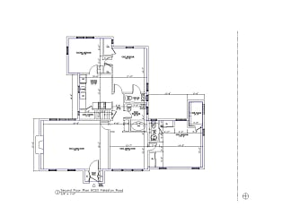 6020 Feildston Rd_Second Floor Plan_210615_.jpg