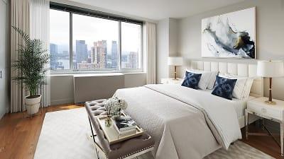 Hawthorn_Park_20H-Bedroom.jpg