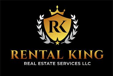 Rental King Real Estate Services LLC-ff-01 LOGO.jpg