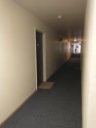 187 Montecito #207 2 bedroom (8).jpg