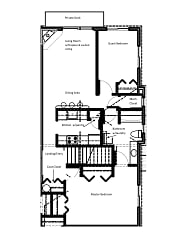Hilltop-UPPER-GARDEN-floor-plan.jpg
