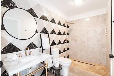 8 Bathroom.jpg