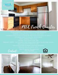 PDX French Quarter 9408 Flyer.jpg