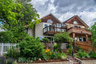 2241 Bluff St Boulder CO 80304-print-001-041-Exterior Front-4200x2804-300dpi.jpg