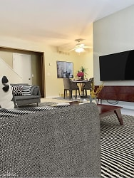 FPT Living and Dining Room