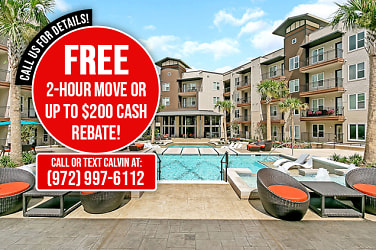 1071-Lake-Carolyn-Pkwy,-Irving,-TX-75039.jpg