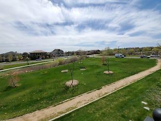 (#B2001) park.jpg