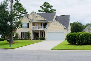 Property pic-20.jpeg