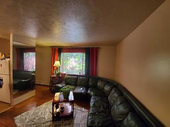 Interior photo.jpg