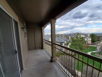 (#B9401) balcony.jpg
