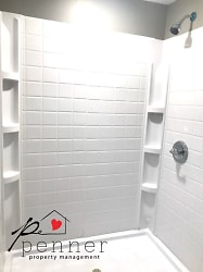 wm.shower.JPG