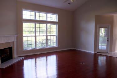 Property pic-1.jpeg