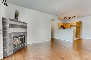 8437 Thunder Ridge Way 102 Littleton CO - Web Quality - 006 - 08 Living Room.jpg