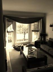 lv room.jpg