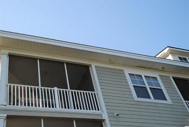 336 Balcony 5.jpg
