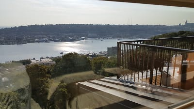 taylor views and deck.jpg