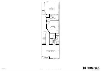 Upstairs_Floor_Plan.jpg