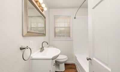 Bathroom-Main.jpg