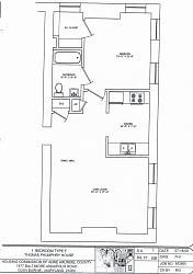 Thomas Pumphrey House One Bedroom Floor Plans Type F.jpg