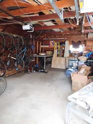 6000 Columbus Garage.jpg