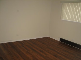 Condo 2-W two bed room
