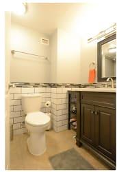 Bathroom 1.PNG