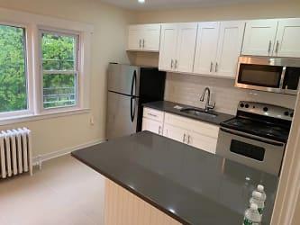 silver lake kitchen.jpg