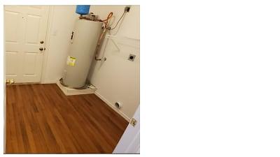 Laundry Room  .jpg