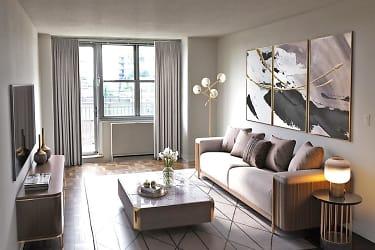 Andover 8K-Living room - staged - EU Edited 10-15-20.jpg