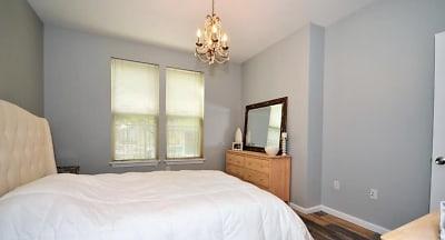 Bedroom 3-5.jpg