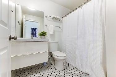 bath- vanity storage