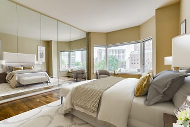 3030 McKinney_Master Bedroom.jpg
