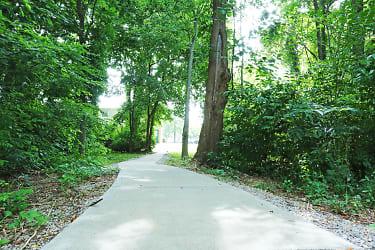 TW path.jpg