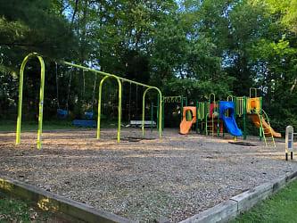 IMG_playground.JPEG