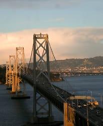 1-Water Bridge View.JPG