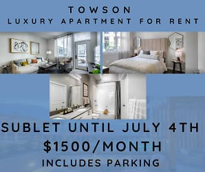 Towson - Apt. for Rent.png