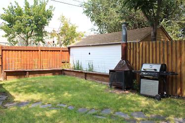 Backyard View #2.jpg