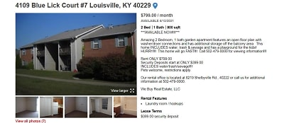 4109 Blue Lick Ct. #7 NEW.png