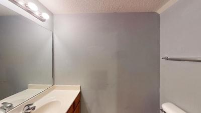 1103-NE-7th-Bathroom.jpg