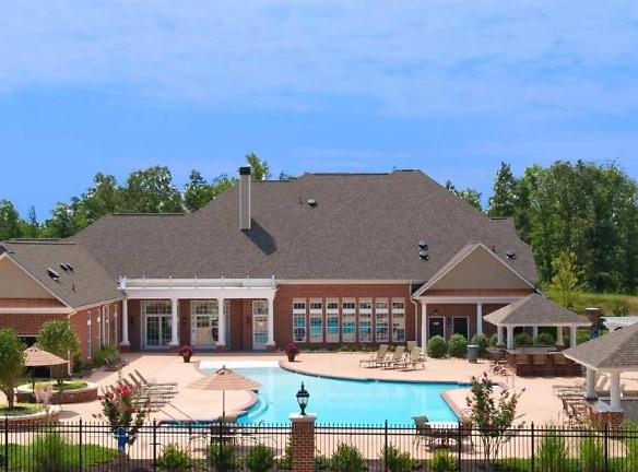Meridian Watermark Apartments For Rent - Richmond, VA ...