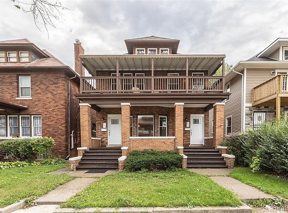 a-566 Hague picture-front of house.jpg
