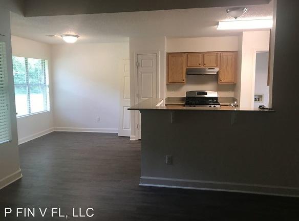 612 Carrier Dr Pensacola, FL 32506 - Home For Rent ...