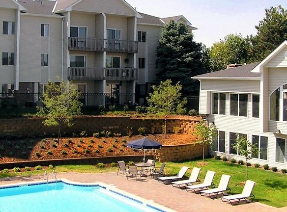 Kensington Woods Apartments For Rent - Omaha, NE | Rentals.com