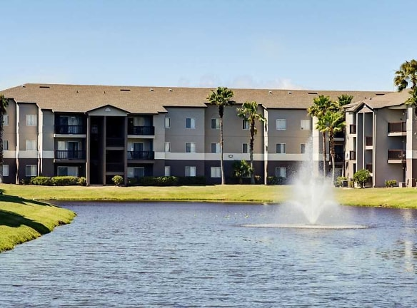 Valencia At Westchase Apartments Tampa, FL - Apartments ...