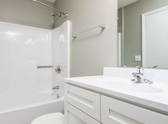 Willowdaile Bathroom