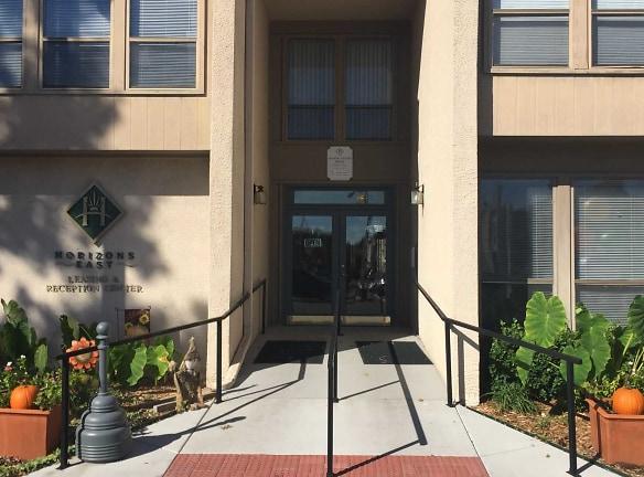 Horizons East Apartments For Rent - Wichita, KS | Rentals.com