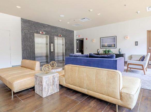 Walnut Tower Apartments For Rent - Kansas City, MO ...