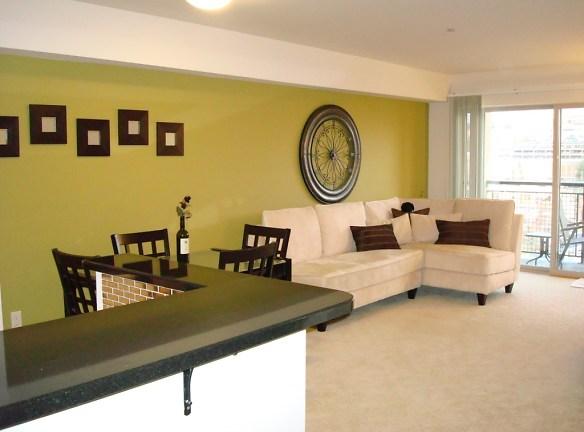 Epic Condo living room.JPG