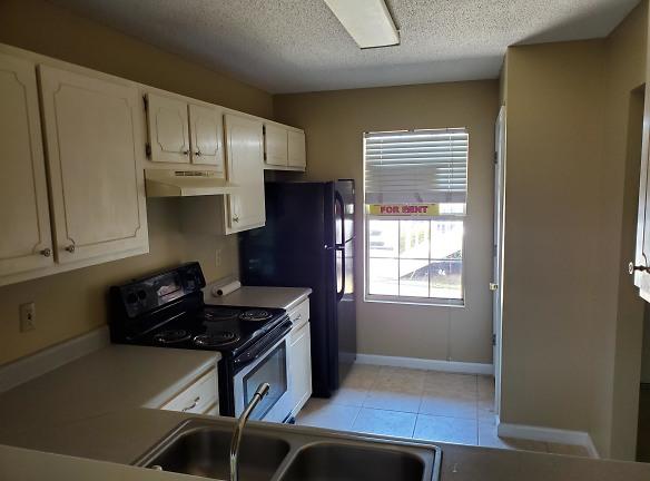 109 Magnolia Plantation Ct Hinesville, GA 31313 - Home For ...