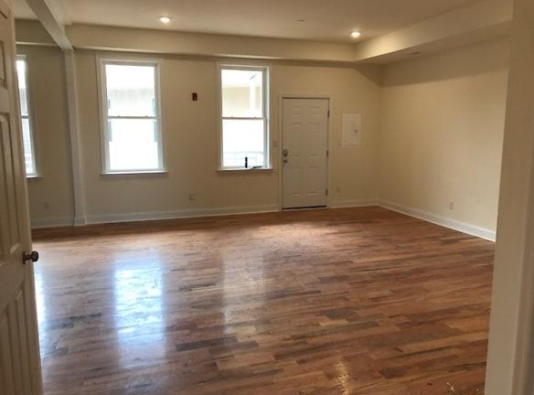living room shot 3.JPG